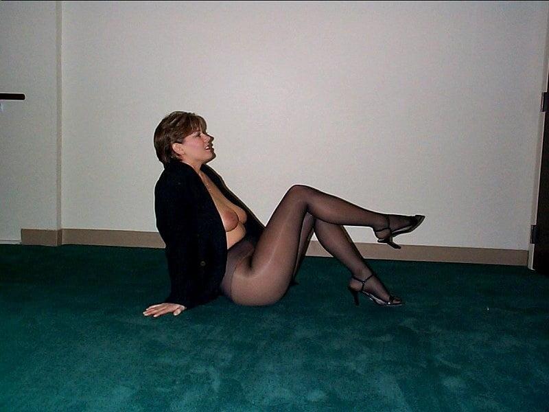 Ebony amateur sex pics #1