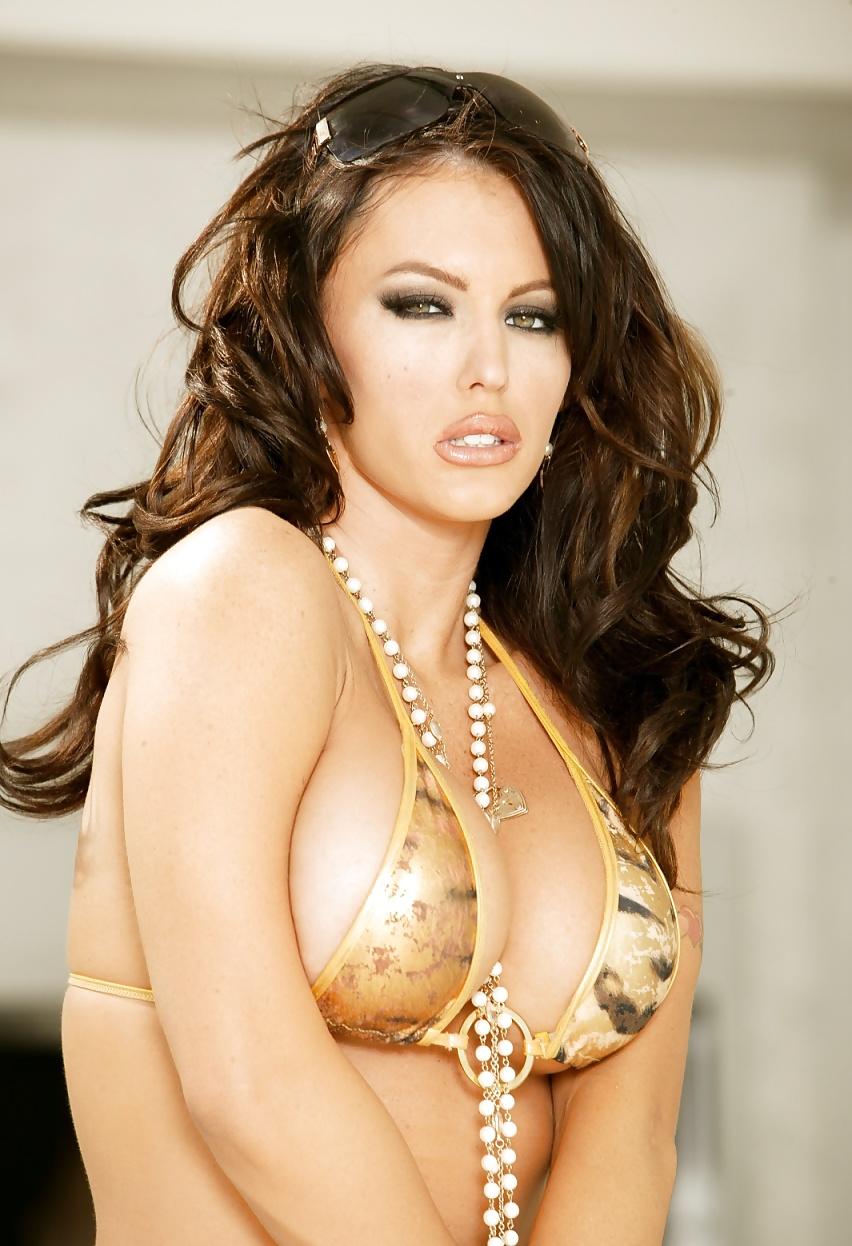 jenna-presley-naked-gif