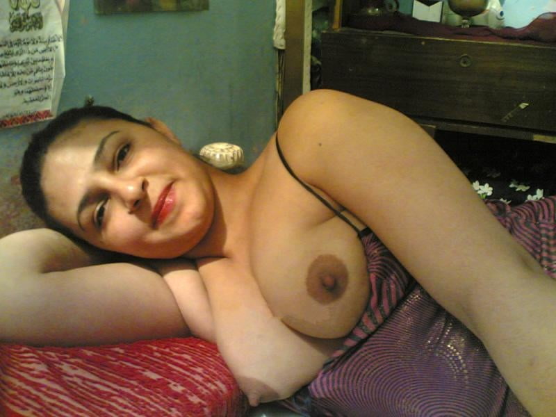 iranian-naked-girls-videos-nudity-chinese-actres