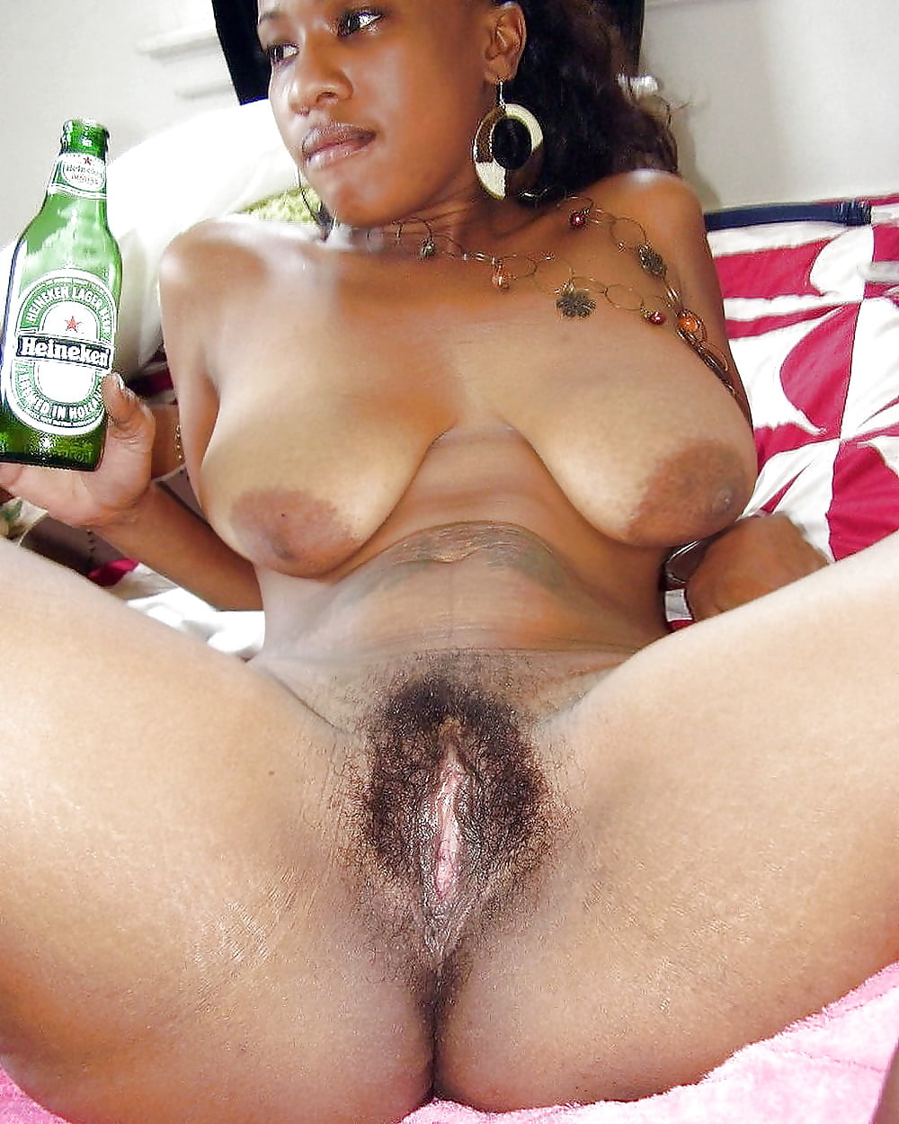 american-hairy-african-women-sex-picture
