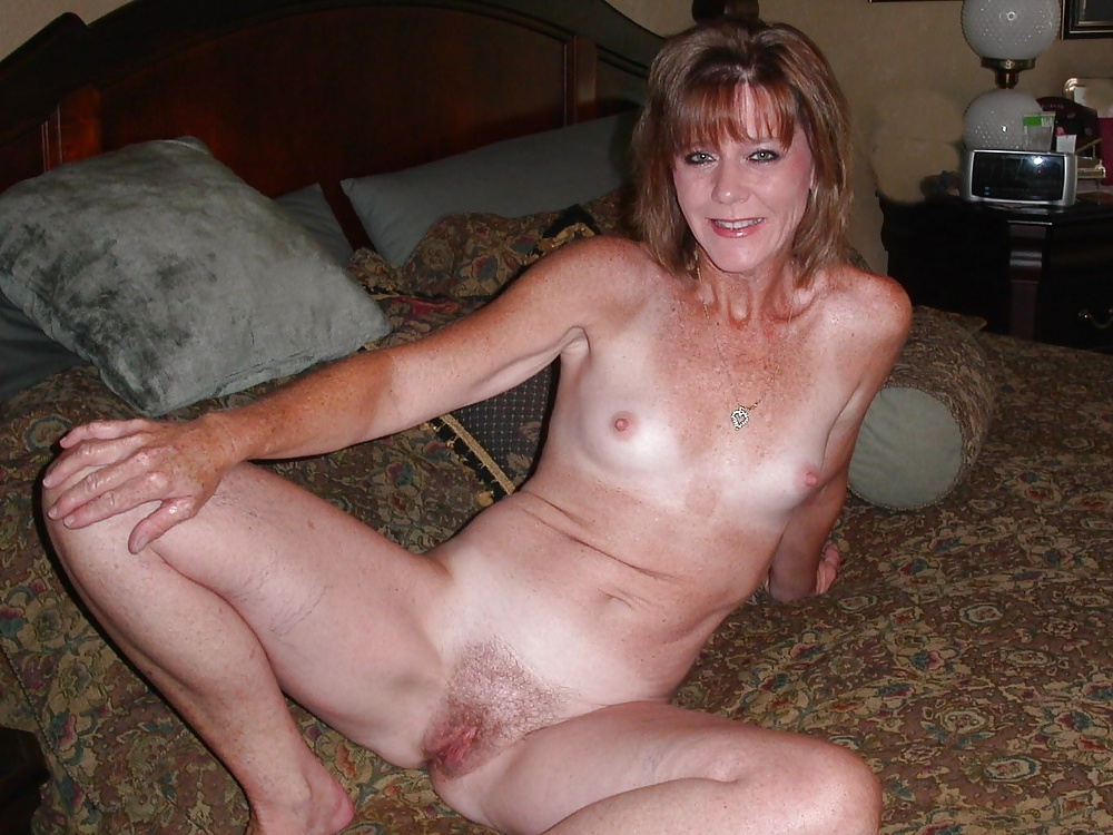 ugly-amateur-nude-wives-you-robbed-a-sperm-bank