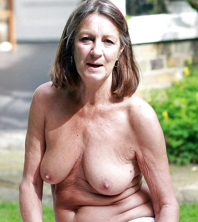 hot-naked-wrinkled-tory-sweet-young-pussy-tya-porn