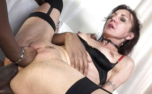 Horny ejaculatory ecstasy creampie hot june 1 2017 fuck 3 - 1 7