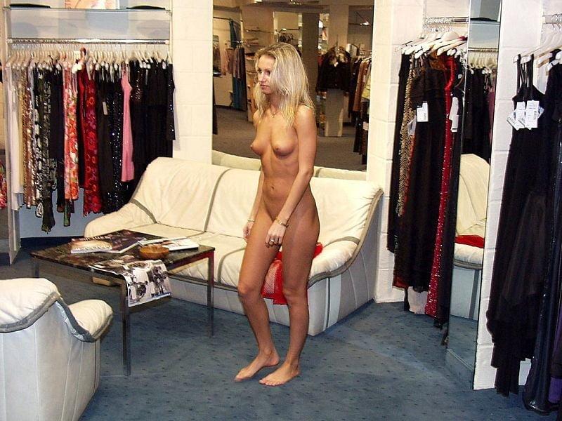 Caught nude shopping, denise austin pussy slip exerciseing pics