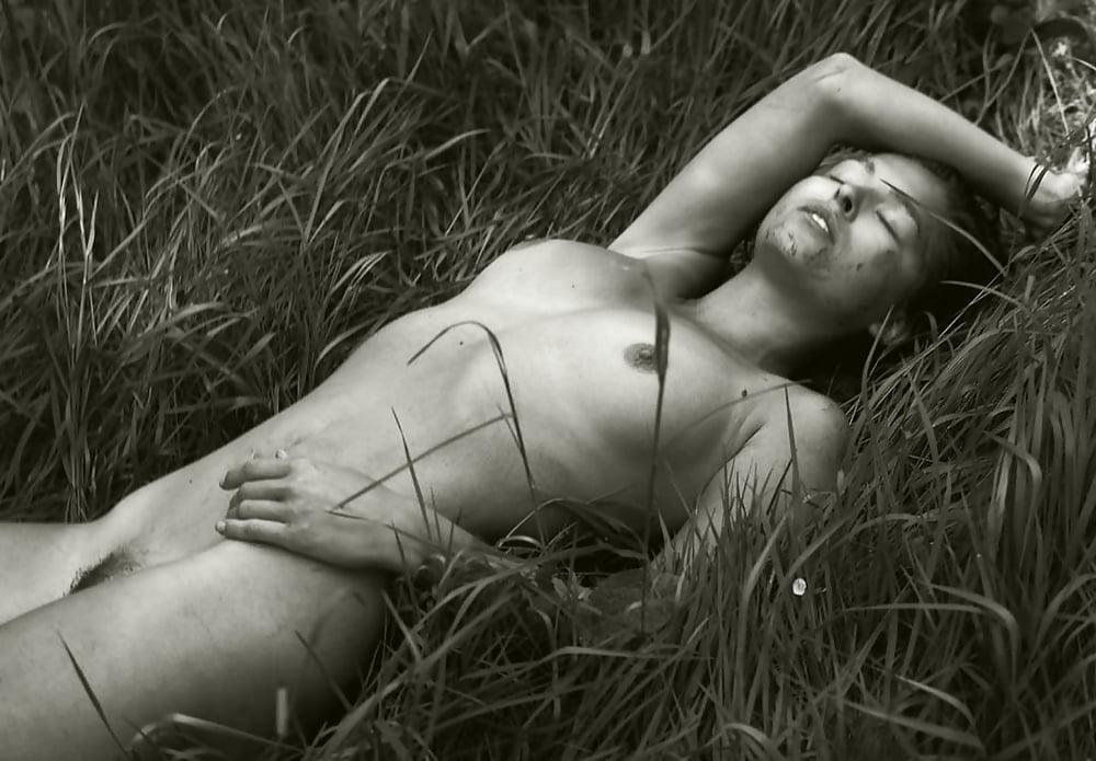 Myf Warhurst Naked Pics