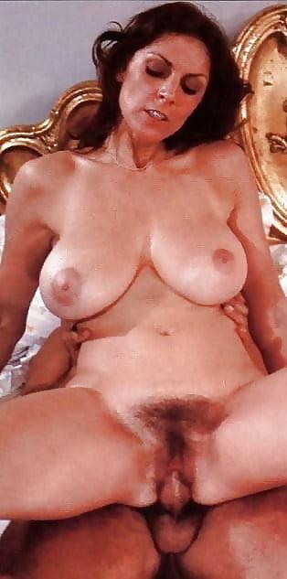 Showing xxx images for kay parker porn gif tumblr xxx