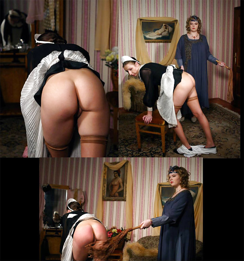 Adult Images 2020 Forced a orgasm amateur