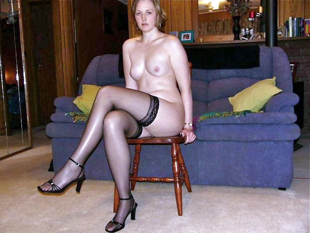 nude-wife-in-stockings