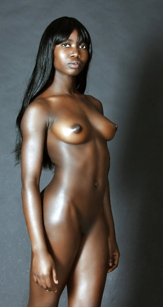Odd hot naked nubian girls