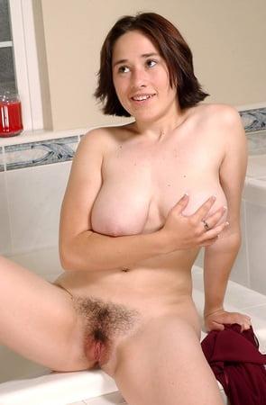 Nude gallery No panties on public