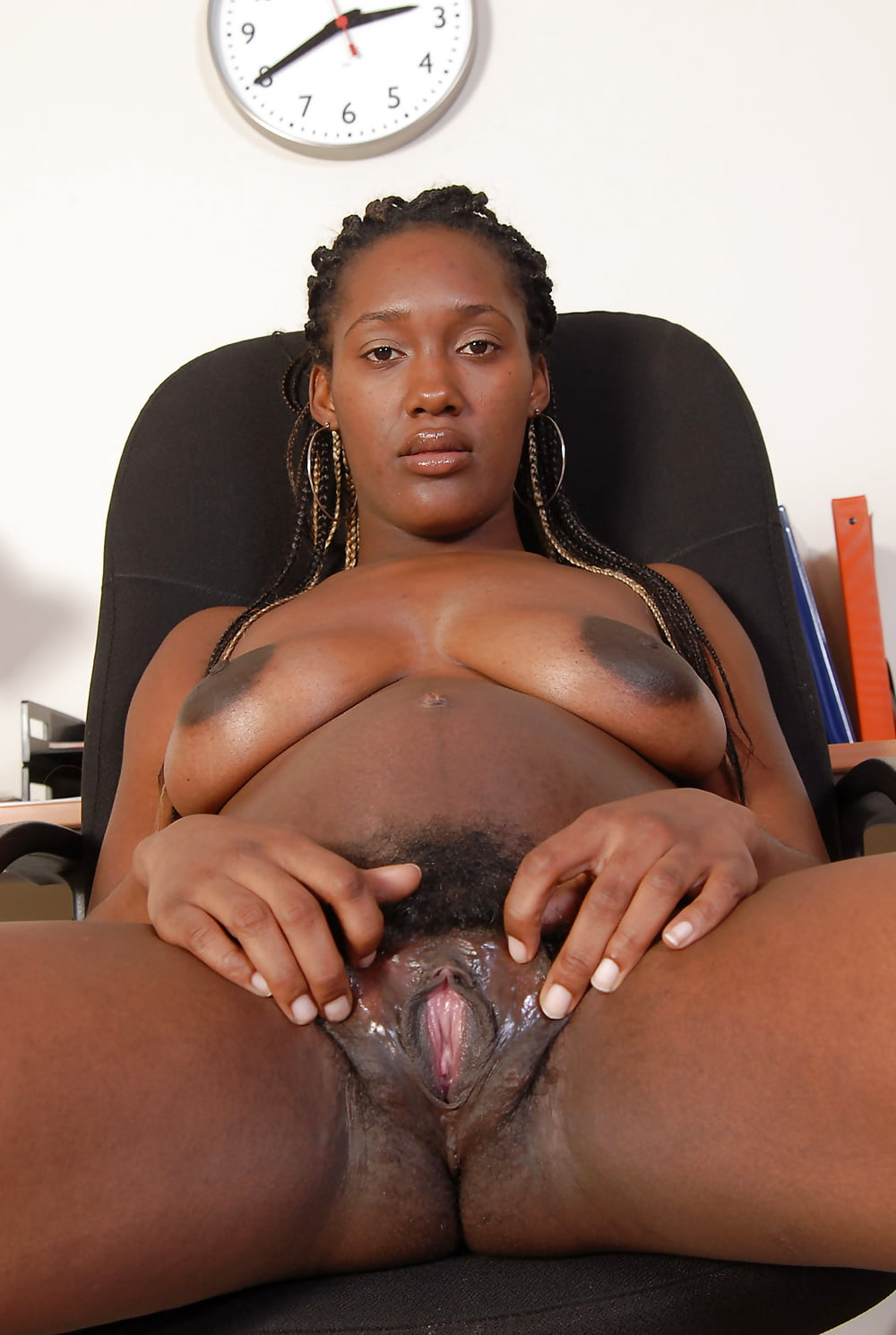 african-hairy-pregnant-black-sex-free