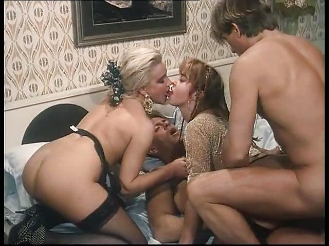 italian-hanger-sex