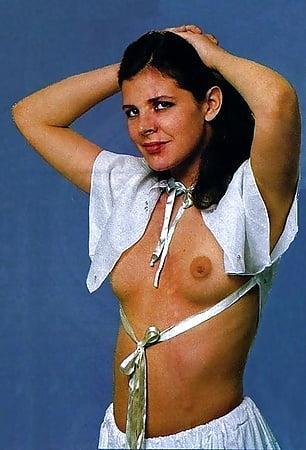 Nackt  Pamela Villoresi Category:Pamela Villoresi