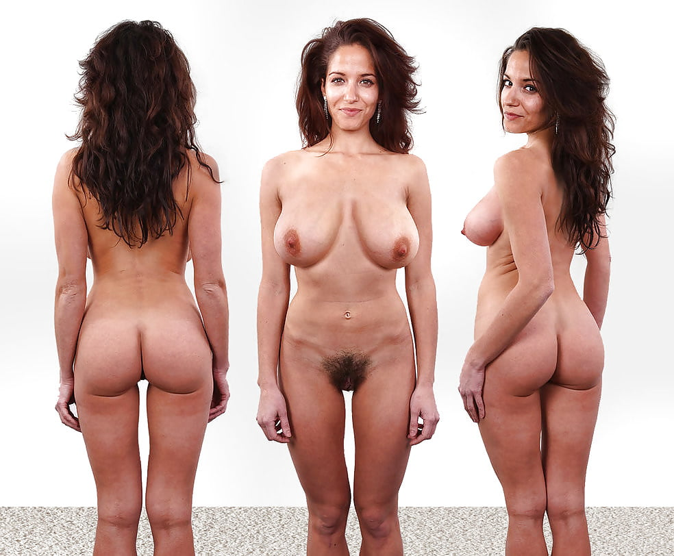 heavy-videos-possessed-nude-women-scrotum-into
