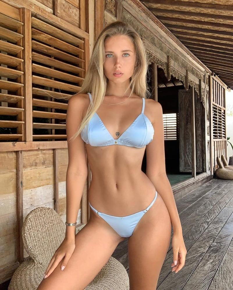See and Save As polina malinovskaya porn pict - Xhams