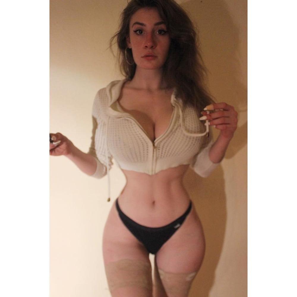 Her masturbation video