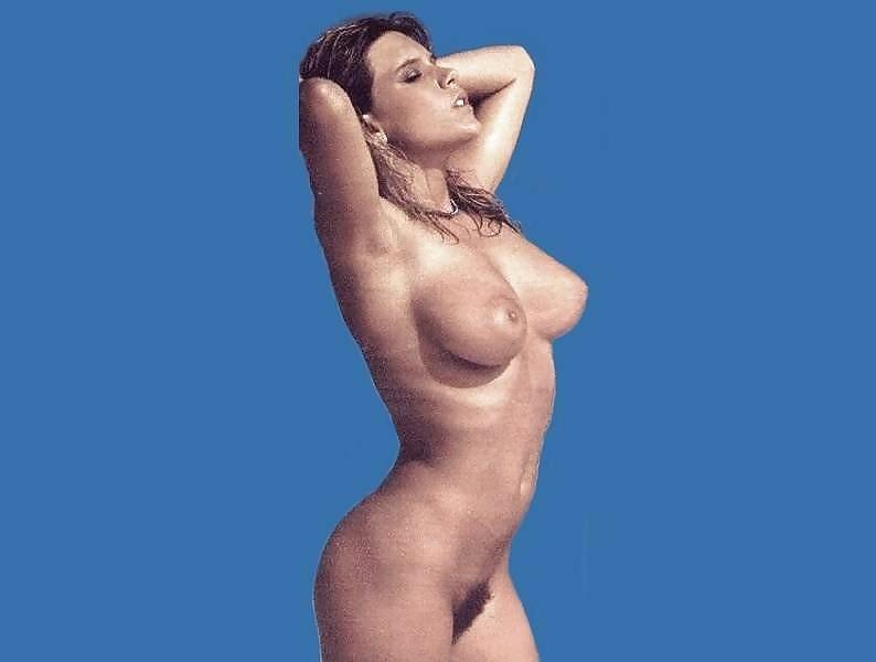 Samantha fox nudes mega pack