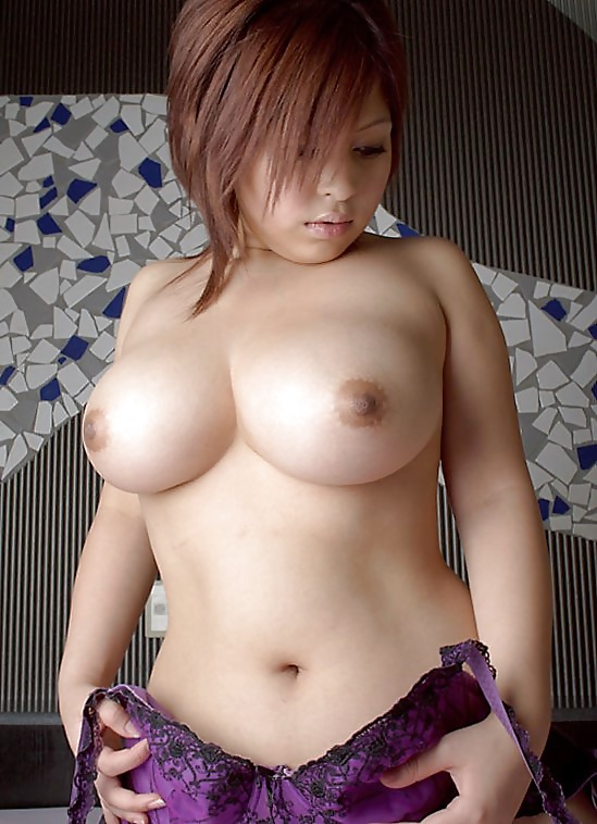 Great asian tits