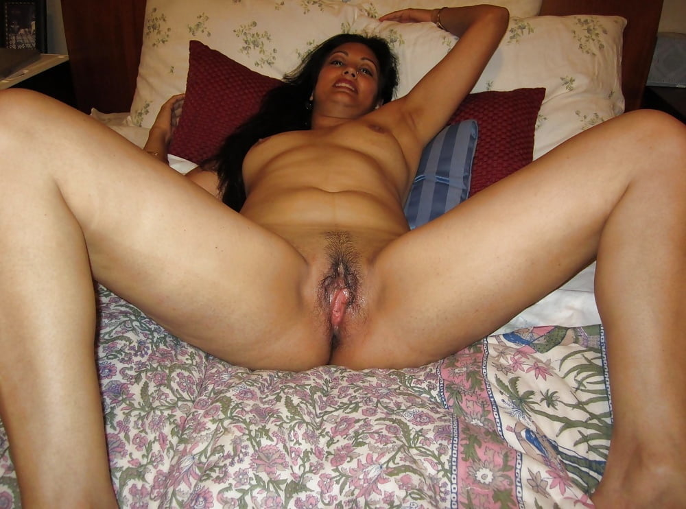 indian-amature-porn-girl-nude