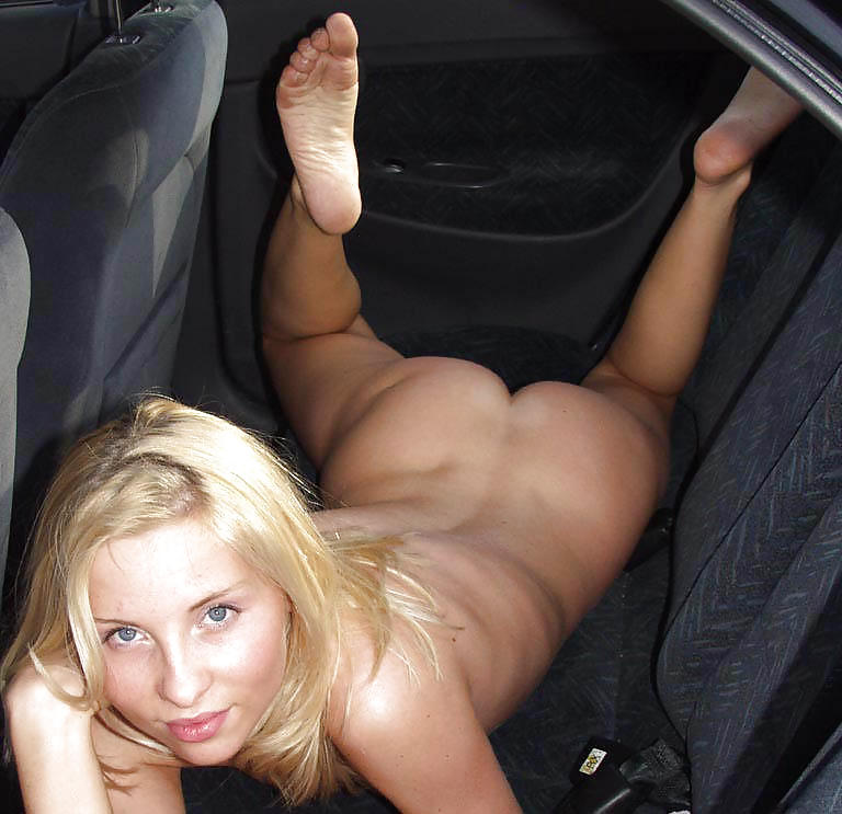 hot-nude-girlfriend-on-truck
