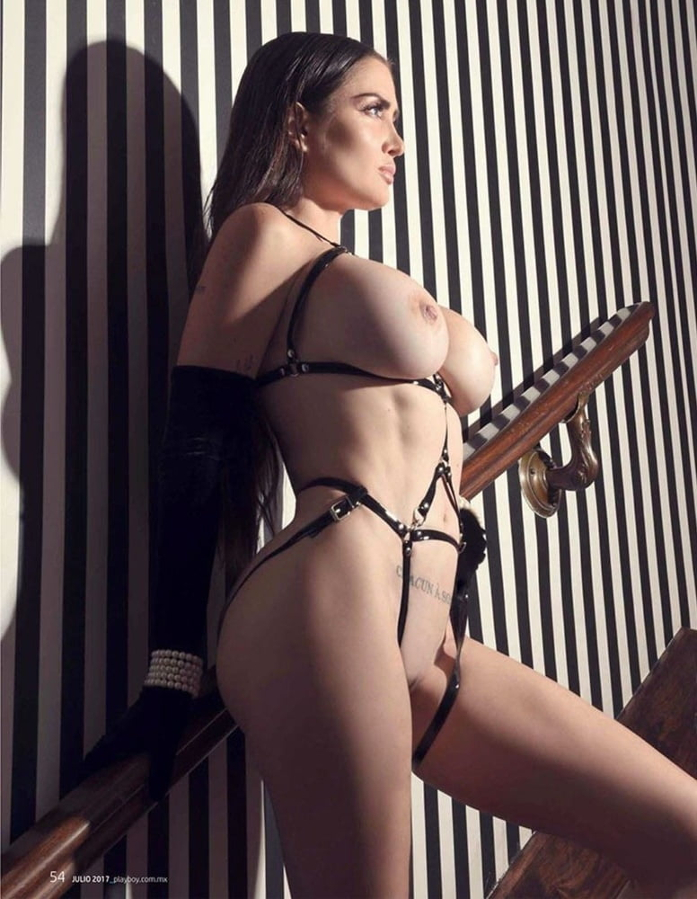 Celia Lora Nude New Leaked Videos and Naked Photos! 63