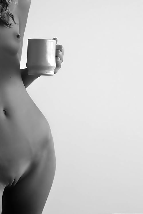 naked-with-a-cup-of-coffee