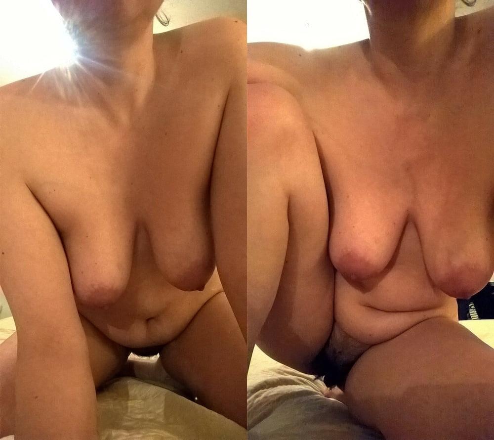 JoyTwoSex - Selfies - 86 Pics
