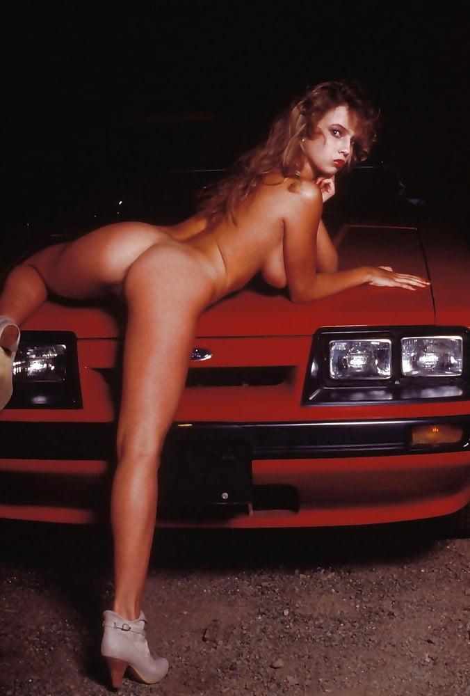 Naked hot sex pics-1409
