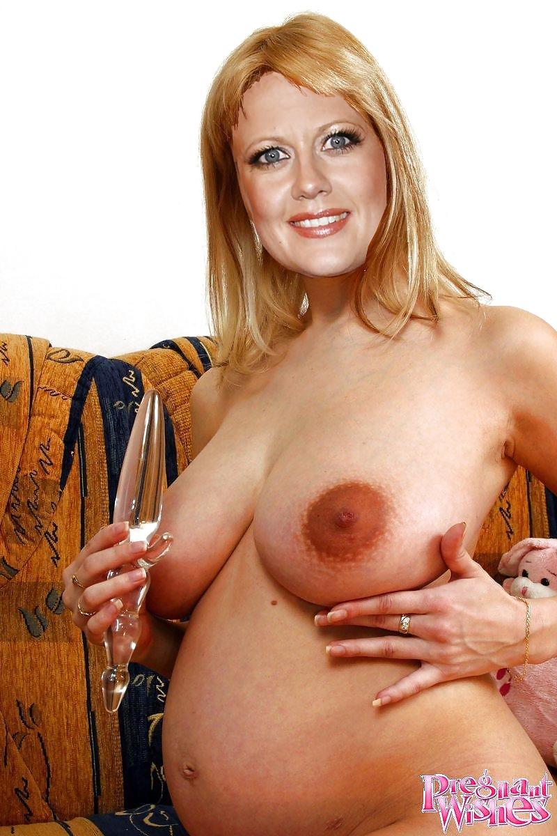 Watch big boob babe eden mor pics