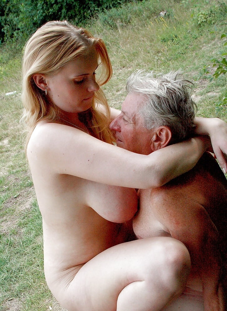 Man and woman having sex on the bed-8774