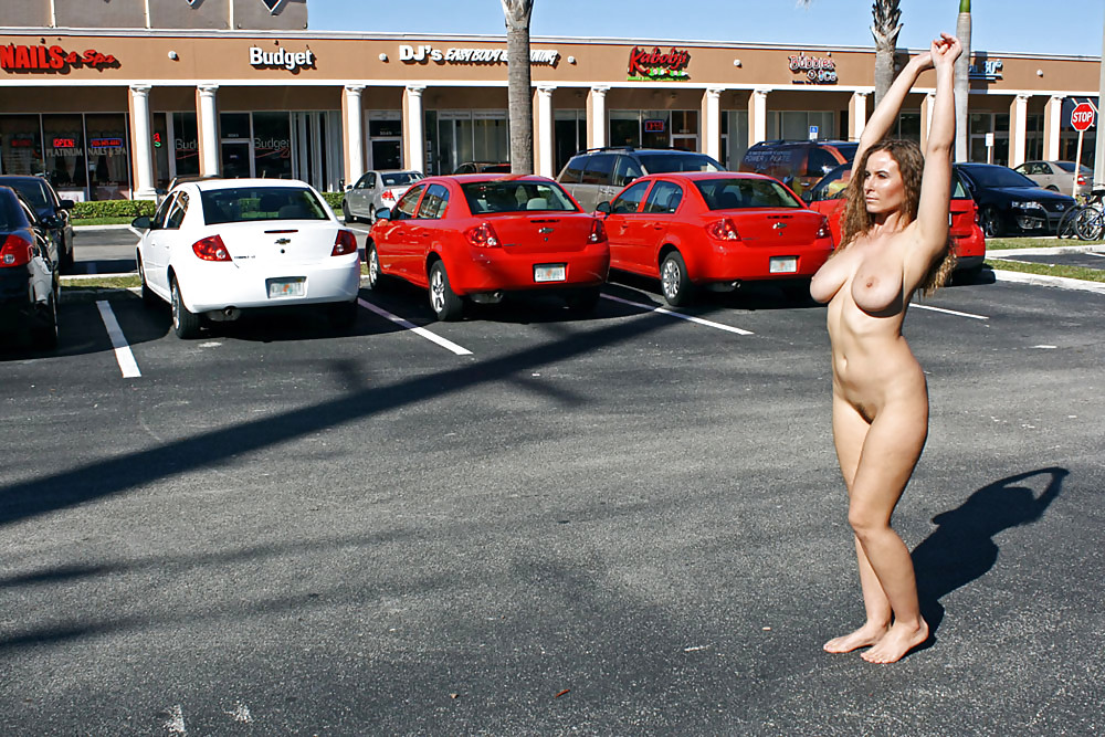 pussy-in-tucson-amateur-mature-nudist-handjob