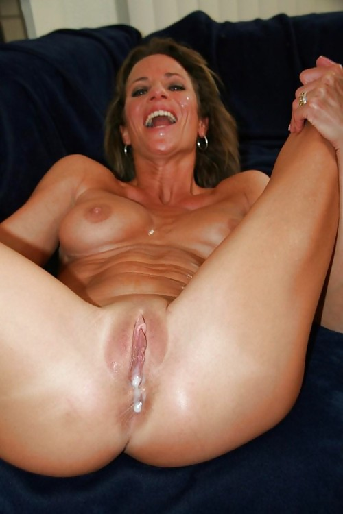 Czech casting with barbora cum in wife pussy, uploaded by enedofori