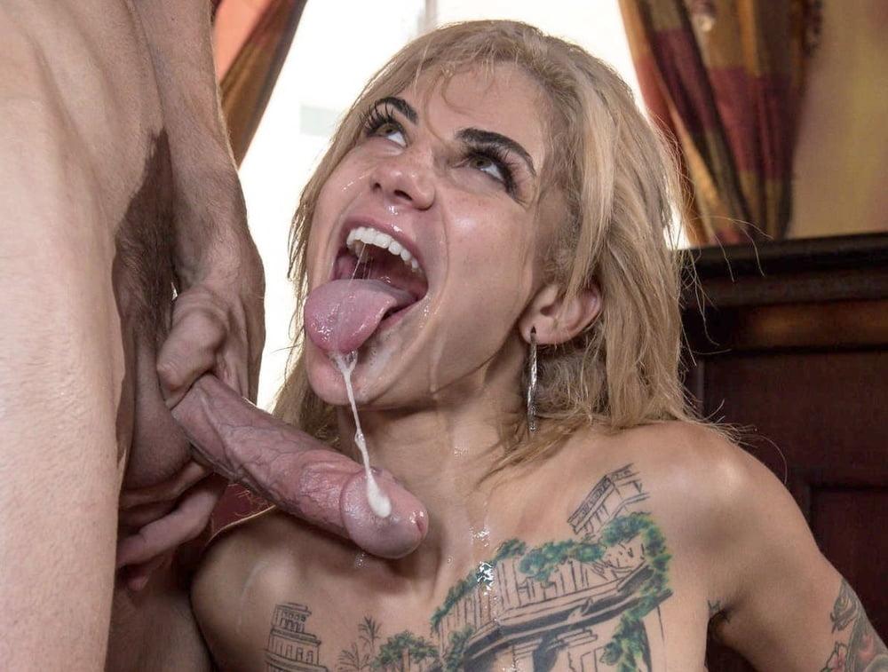 Free Dirty Anal Slut Porn Pics