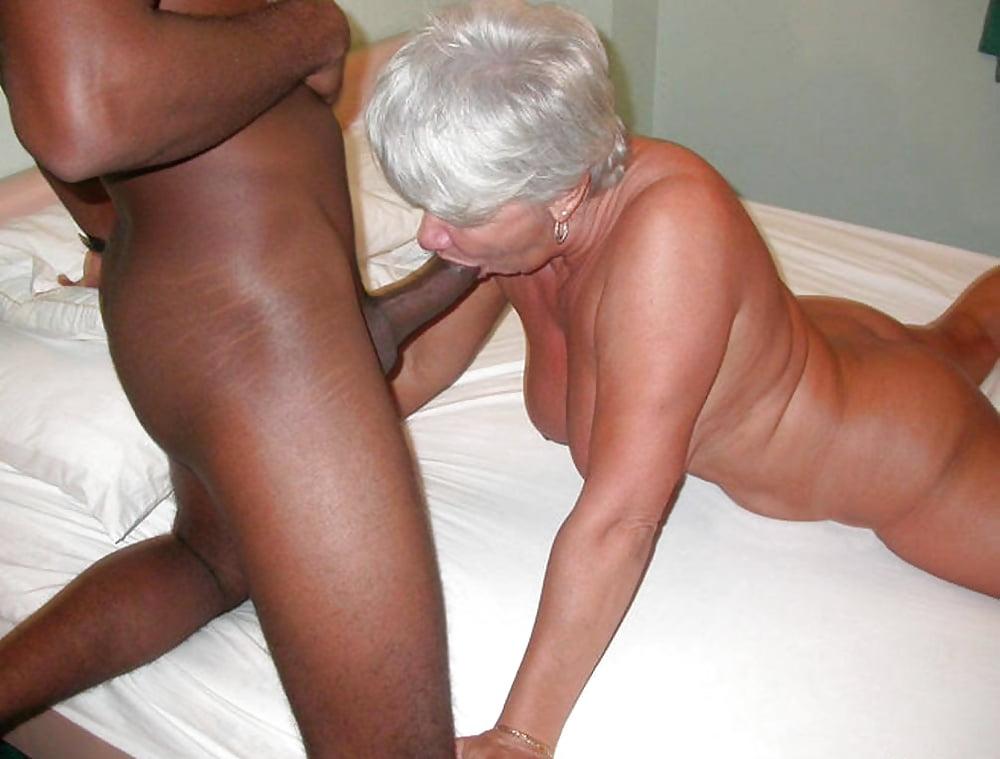 Black guy fucking white girl nunuporn xxx porn pics