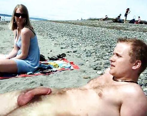 Women looking for big dick