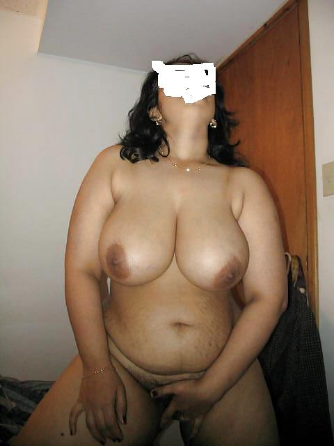 Nude fat indian nri girls, cina porno hot