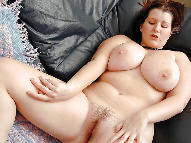 She loves her ass licked