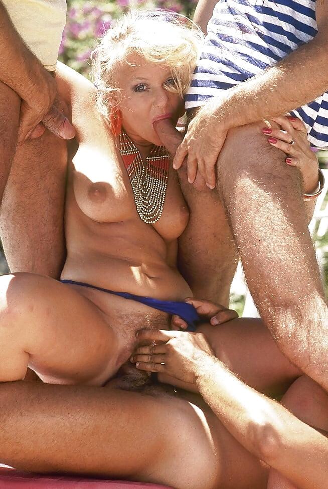 High quality homemade porn-4125