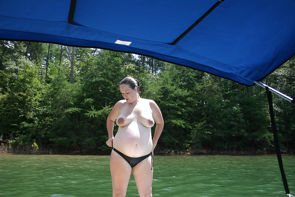 Sexy pregnant women porn-8655