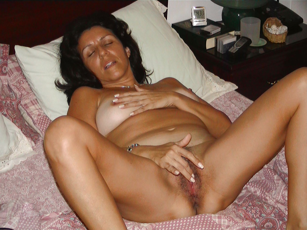 Mature mexican female sex