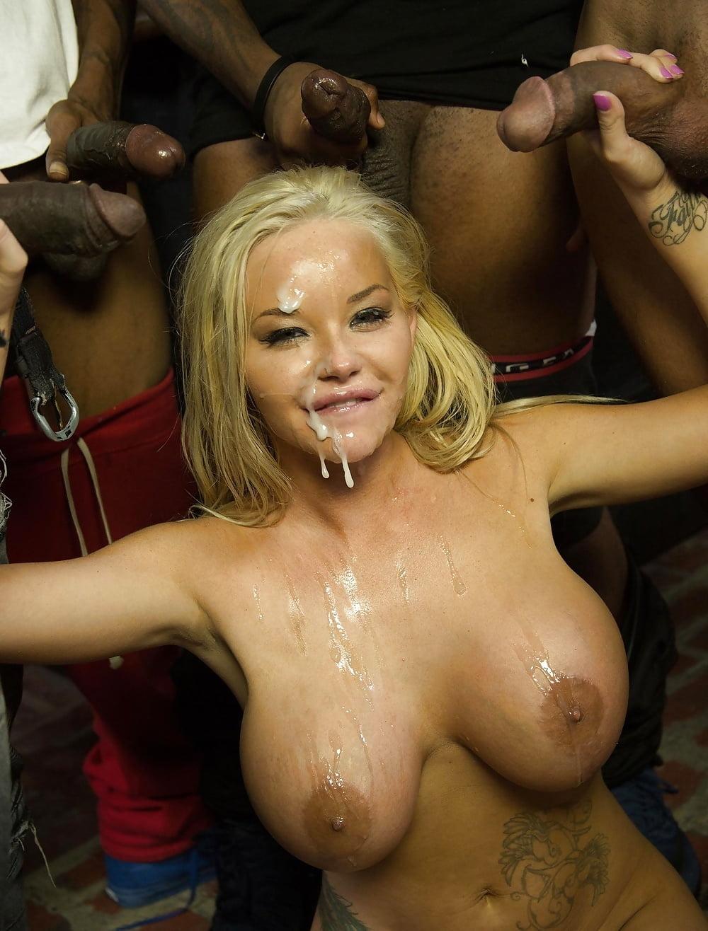 big-tit-bukkake-little-girls-licking-cock