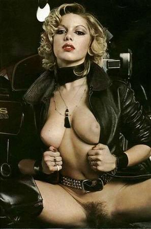 Nude marilyn jess Marilyn jess