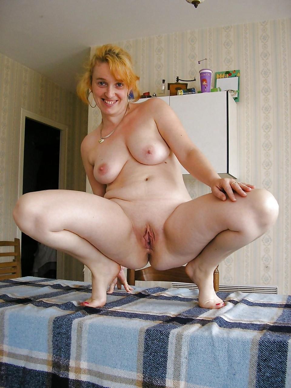 Фото голых порнозвезд в возрасте — 10