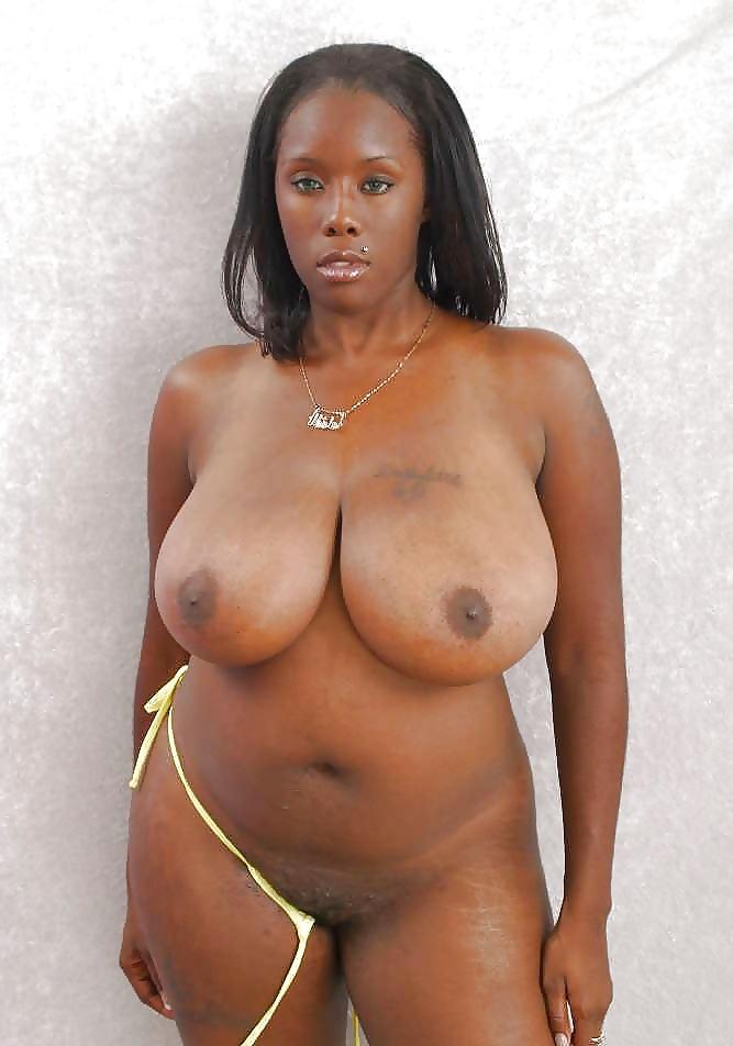 Showing Porn Images For Ethiopian Habesha Womensex Porn