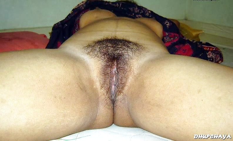 Karala bighairy sex nude very valuable