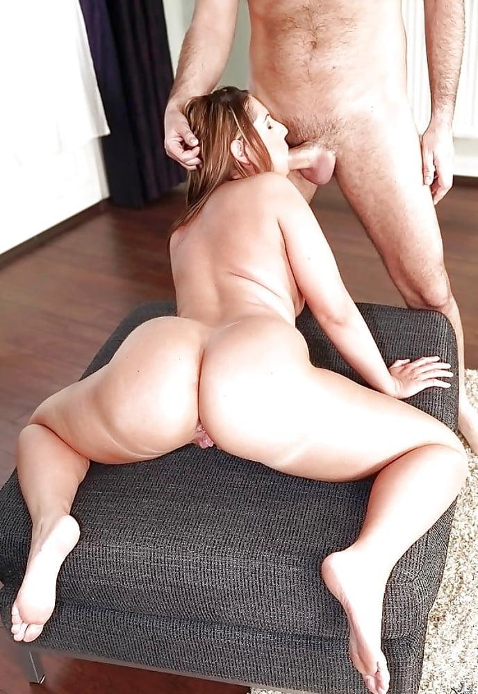 big-butt-sex-positions