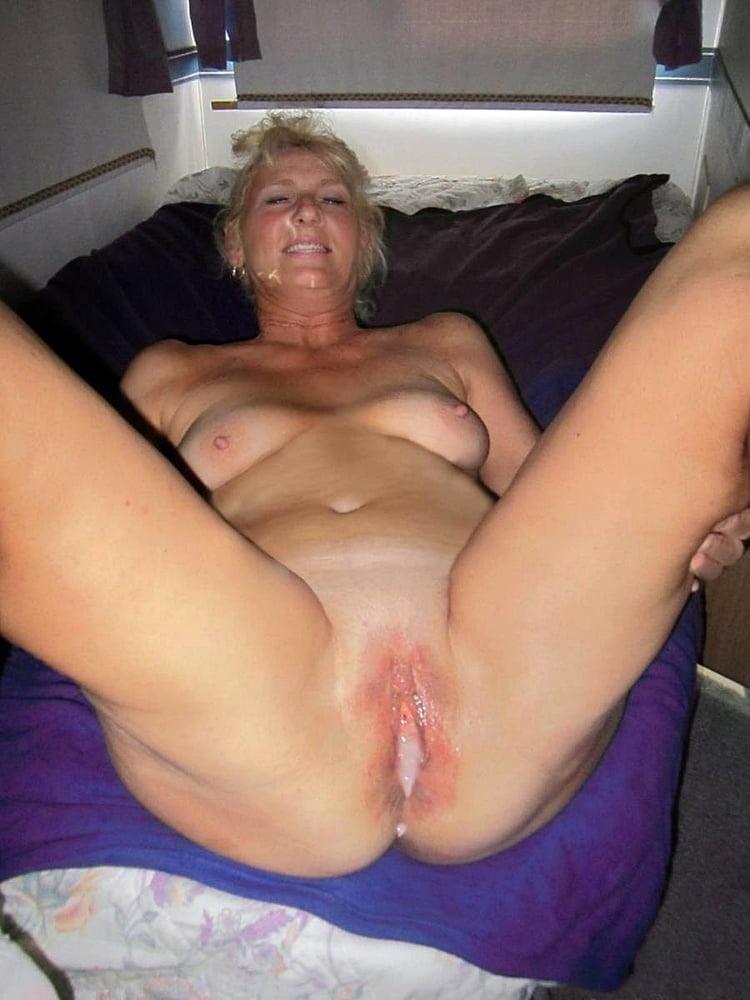 Shemale Anus Outdoor Orgasmus