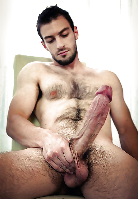 Naked young hunks-4472