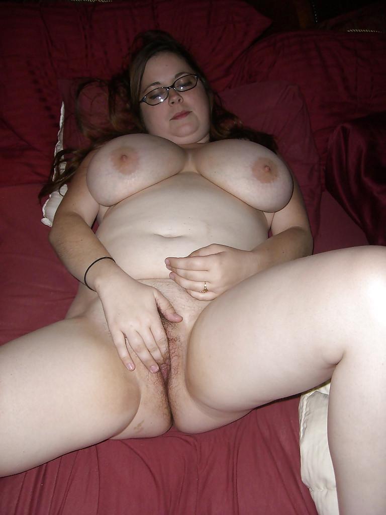 Warm Amateur Nude Tit Pictures