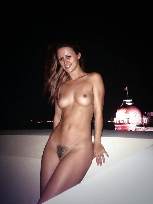 голые девки из чусового